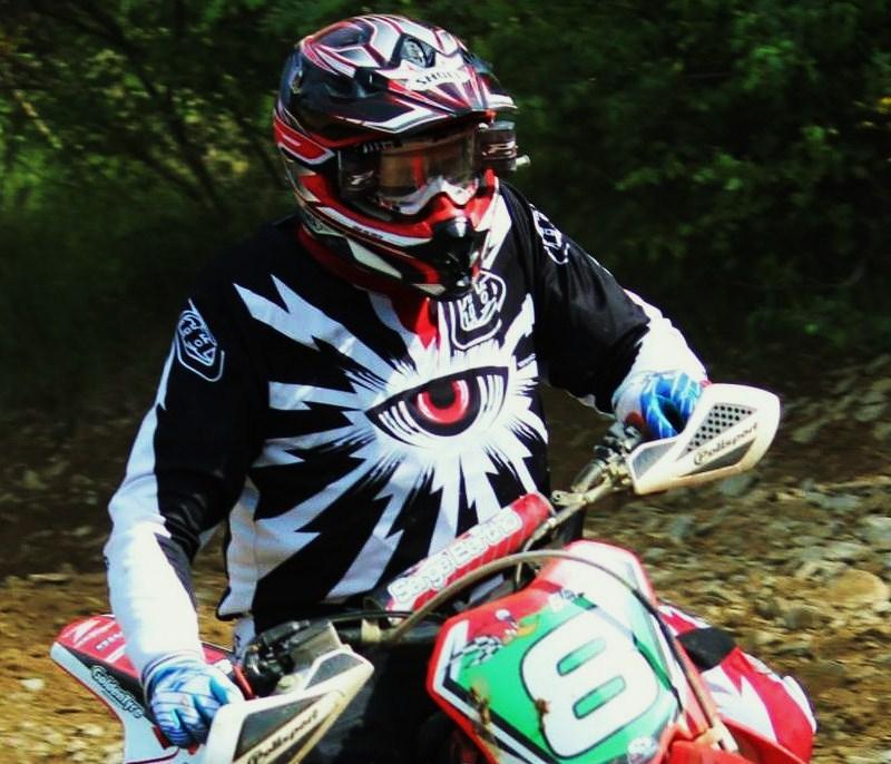 Motocross Mellier - 7 juin 2015 ... - Page 6 11336811