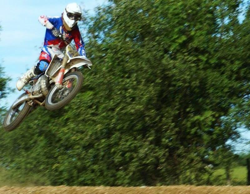 Motocross Mellier - 7 juin 2015 ... - Page 7 11336911