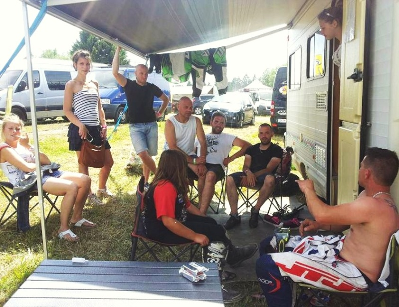 Motocross Bastogne - 28 juin 2015 ... - Page 2 11350411
