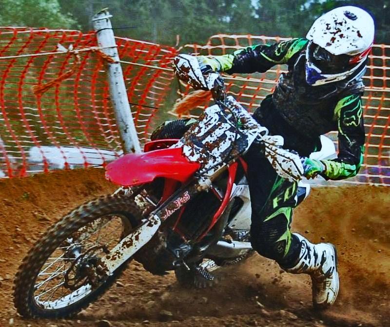 Motocross Libin - 31 mai 2015 ... - Page 4 11350610