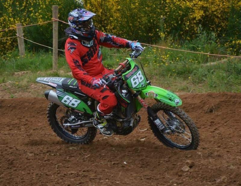 Motocross Libin - 31 mai 2015 ... 11351310