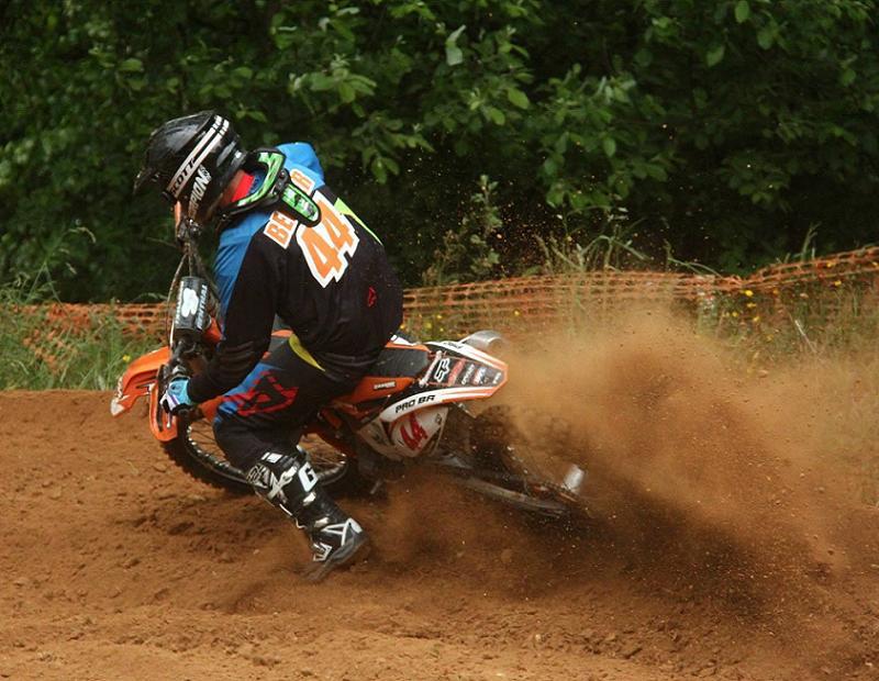 Motocross Libin - 31 mai 2015 ... - Page 2 11357210