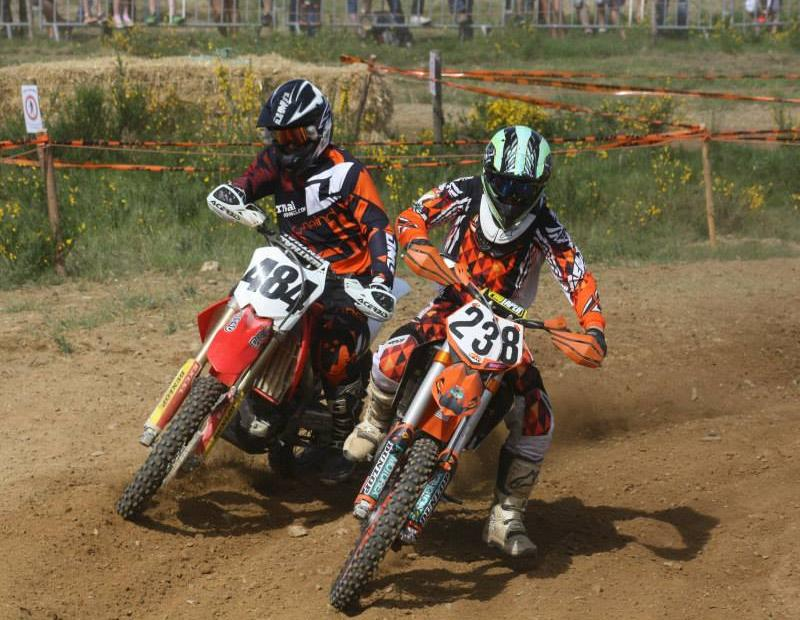Motocross Mellier - 7 juin 2015 ... - Page 2 11390011
