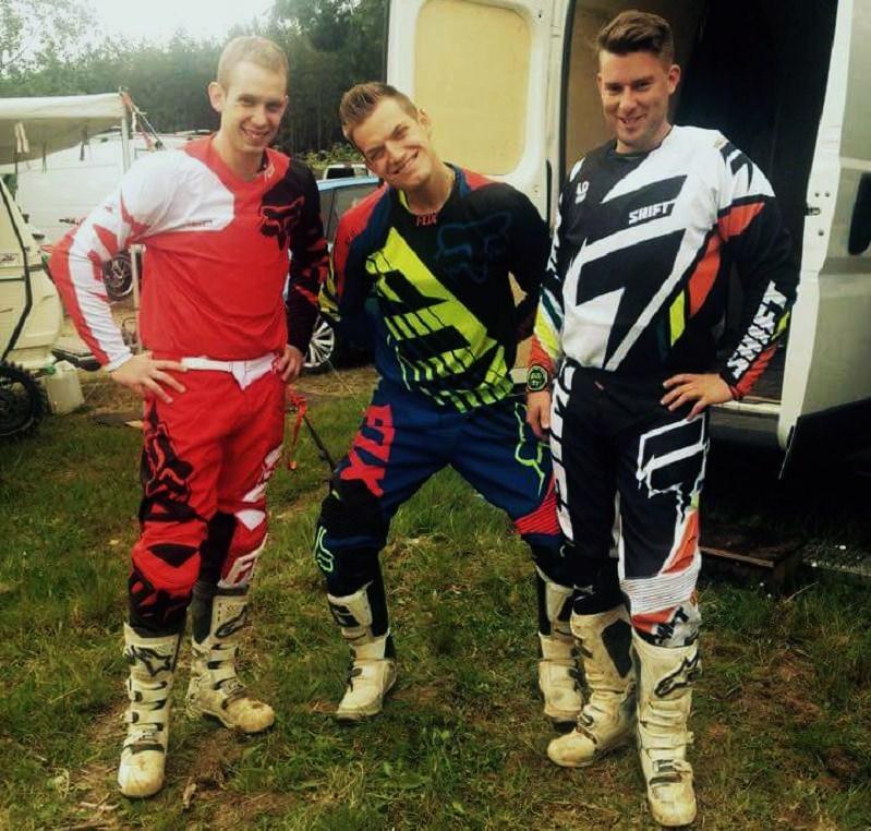 Motocross Libin - 31 mai 2015 ... - Page 2 11391010