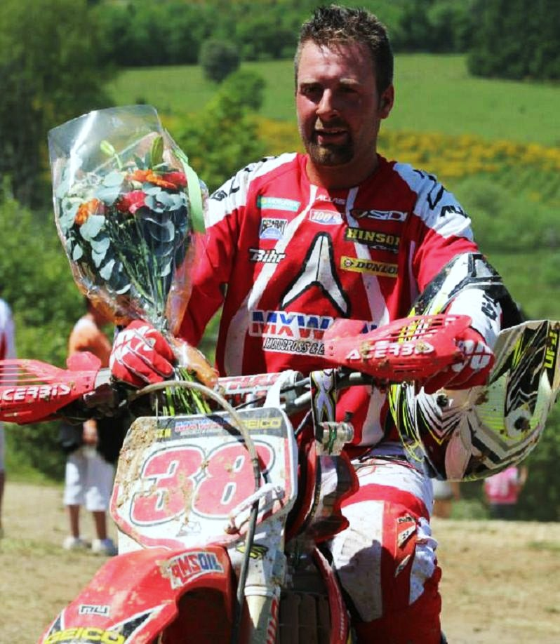 Motocross Mellier - 7 juin 2015 ... - Page 3 11391110