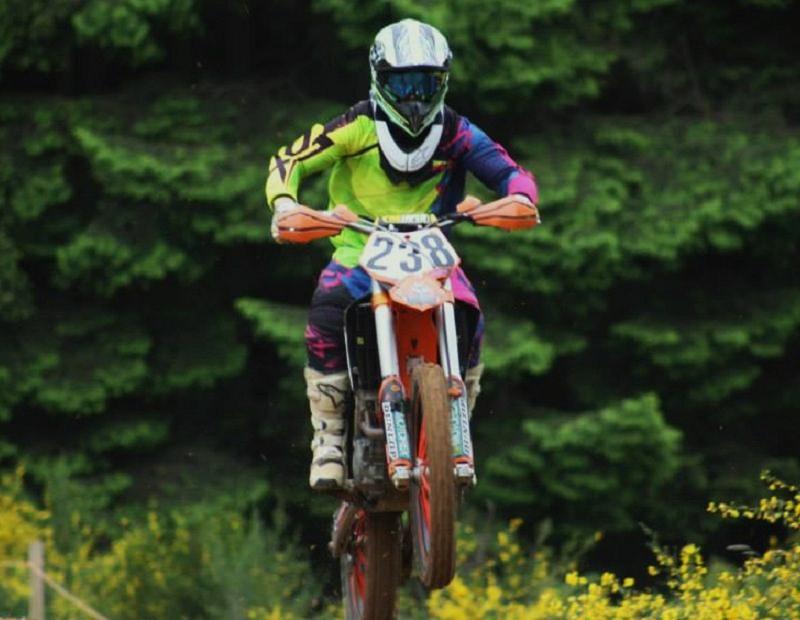 Motocross Libin - 31 mai 2015 ... - Page 3 11391210