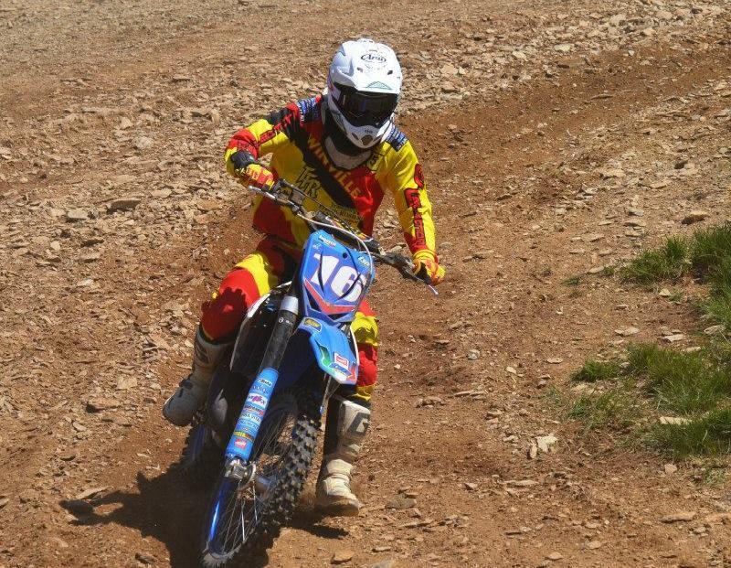 Motocross Mellier - 7 juin 2015 ... - Page 6 11391211