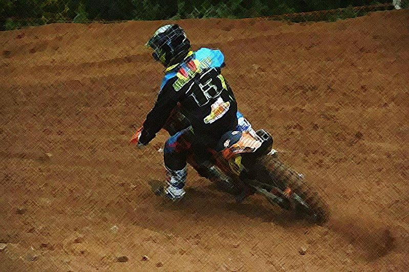 Motocross Libin - 31 mai 2015 ... - Page 3 11391410