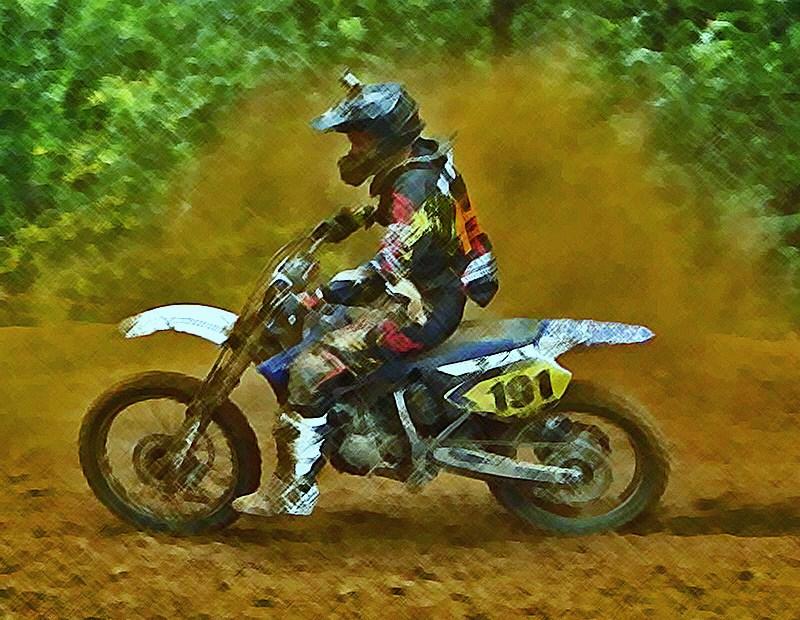 Motocross Libin - 31 mai 2015 ... - Page 2 11391511
