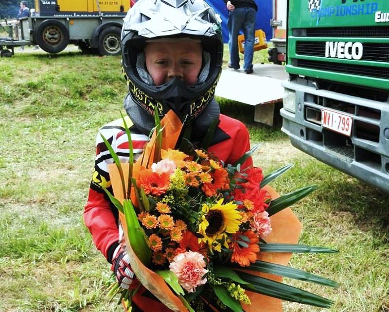 Motocross Libin - 31 mai 2015 ... - Page 2 11391710