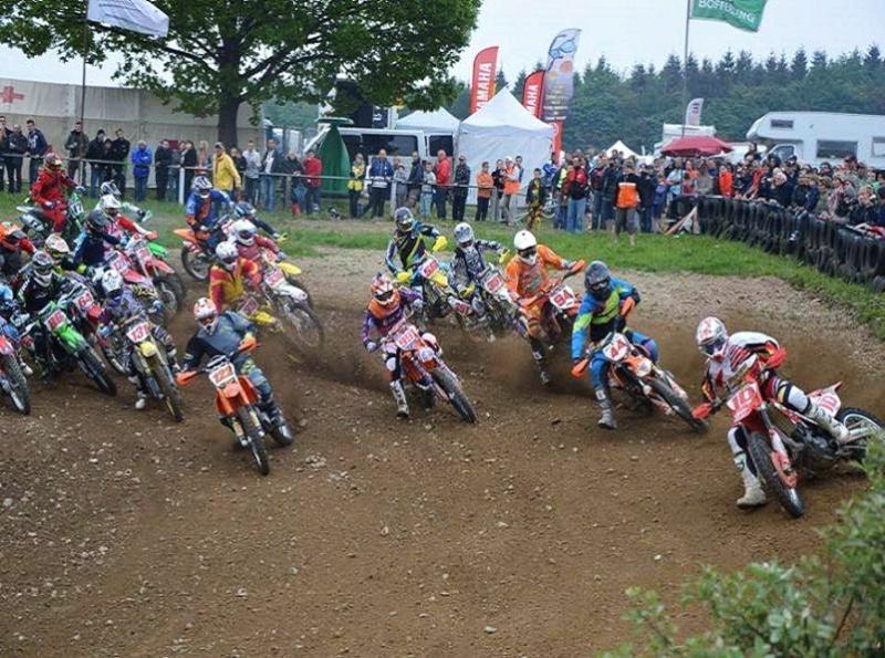 Motocross Dürler - samstag 23 mai 2015 ... - Page 7 11392810
