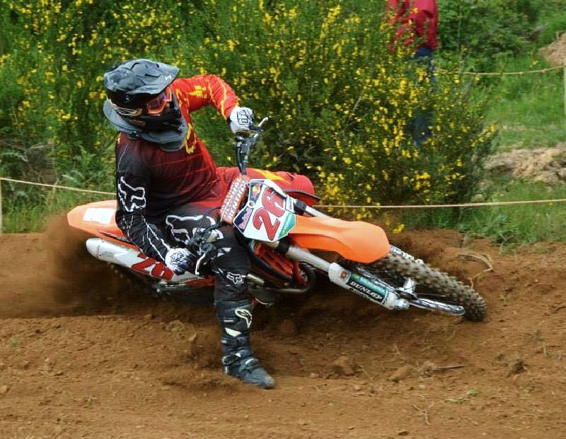 Motocross Libin - 31 mai 2015 ... - Page 3 11392910