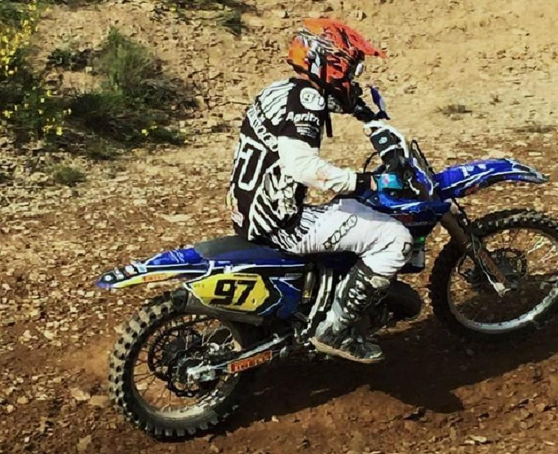 Motocross Mellier - 7 juin 2015 ... - Page 2 11392911