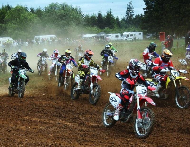 Motocross Libin - 31 mai 2015 ... - Page 2 11393210