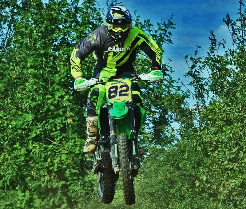 Motocross Mellier - 7 juin 2015 ... - Page 6 11393213