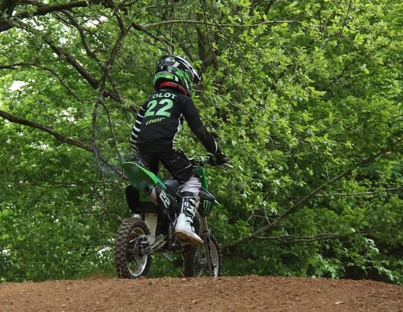 Motocross Libin - 31 mai 2015 ... - Page 2 11393610