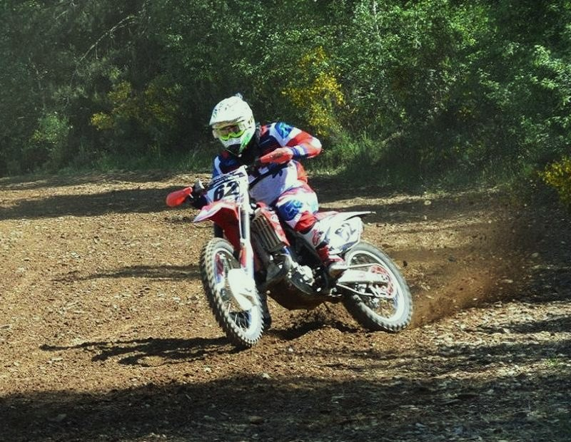 Motocross Mellier - 7 juin 2015 ... - Page 3 11393710