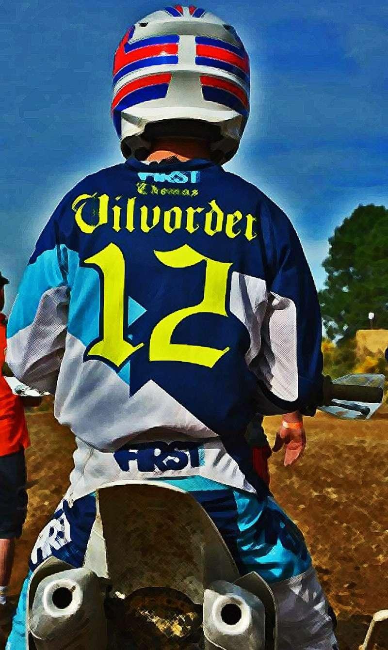Motocross Mellier - 7 juin 2015 ... - Page 6 11401011
