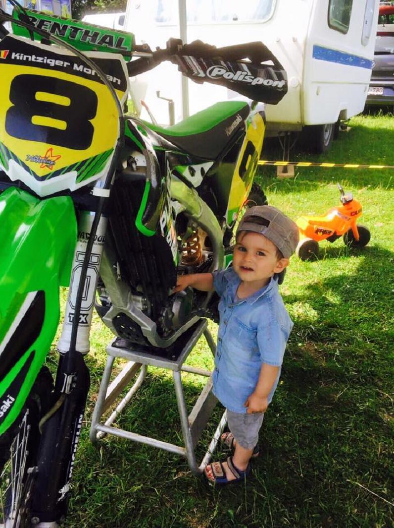 Motocross Mellier - 7 juin 2015 ... 11401110