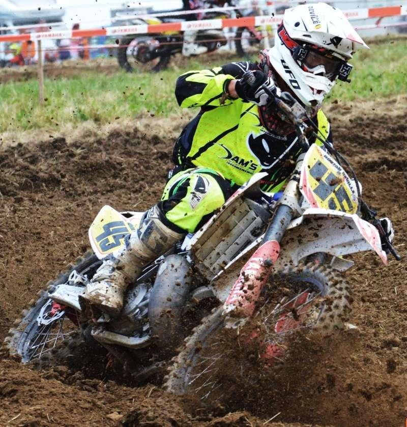 Motocross Gesves - 5 juiilet 2015 ... - Page 2 11401111