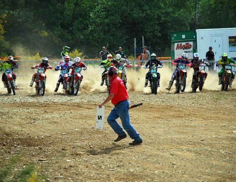 Motocross Mellier - 7 juin 2015 ... - Page 6 11401313