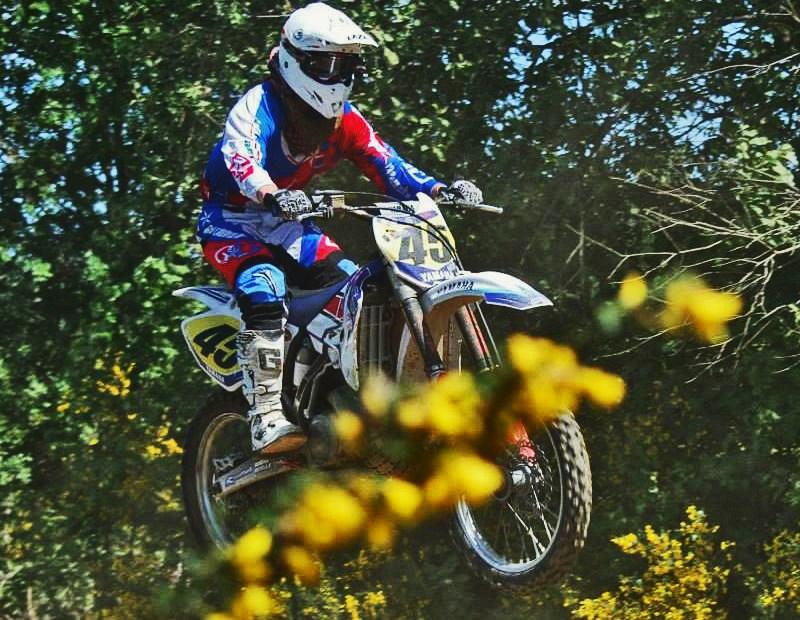 Motocross Mellier - 7 juin 2015 ... - Page 6 11401410