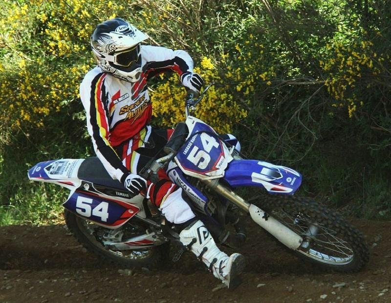 Motocross Mellier - 7 juin 2015 ... - Page 2 11402510