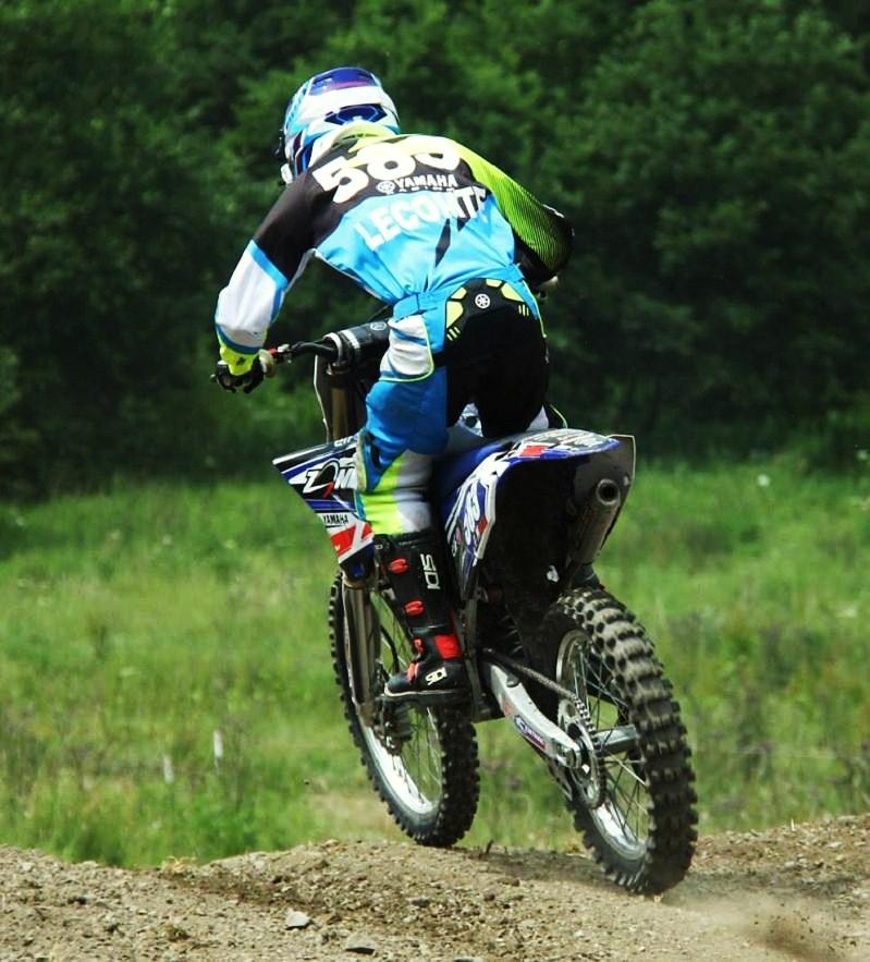 Motocross Bastogne - 28 juin 2015 ... - Page 6 11402613