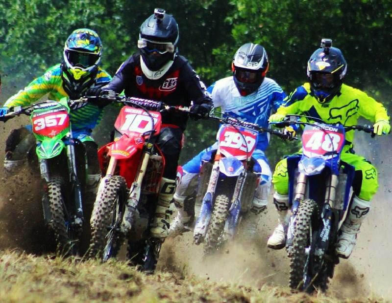 Motocross Bastogne - 28 juin 2015 ... - Page 6 11402810
