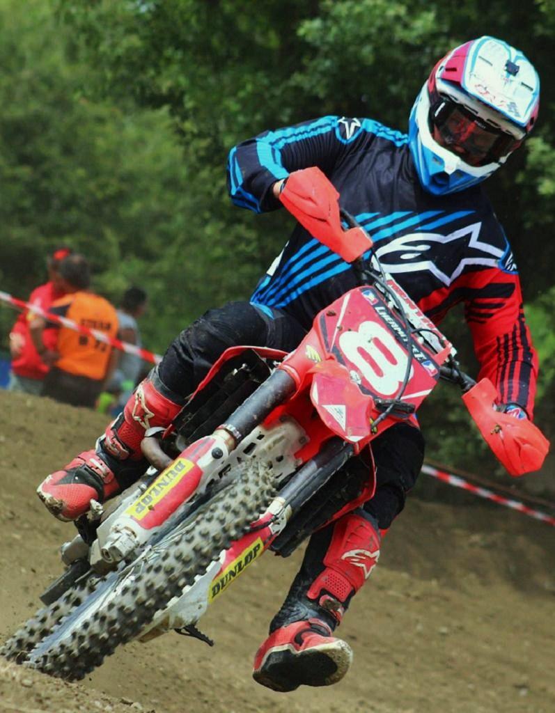 Motocross Bastogne - 28 juin 2015 ... - Page 6 11402811