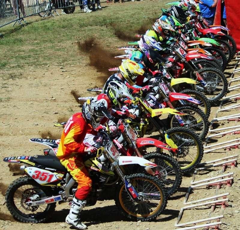 Motocross Mellier - 7 juin 2015 ... - Page 6 11406211