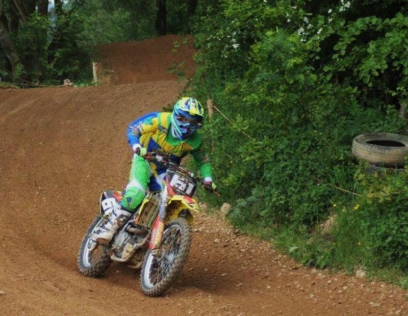 Motocross Libin - 31 mai 2015 ... - Page 3 11406310