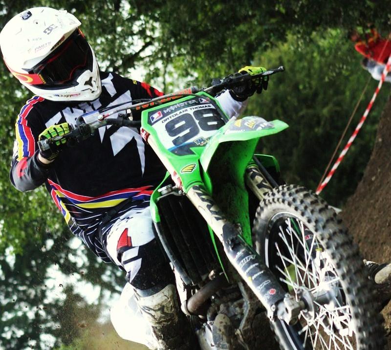Motocross Bastogne - 28 juin 2015 ... - Page 6 11406510