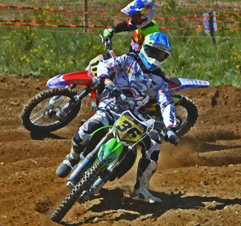Motocross Mellier - 7 juin 2015 ... - Page 2 11406610