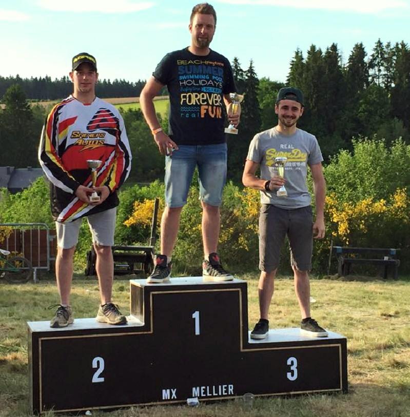 Motocross Mellier - 7 juin 2015 ... - Page 3 11406810