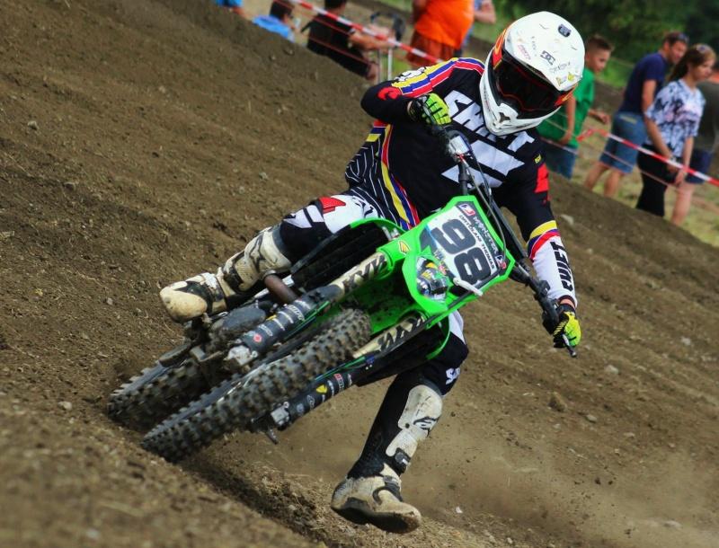 Motocross Bastogne - 28 juin 2015 ... - Page 6 11411811