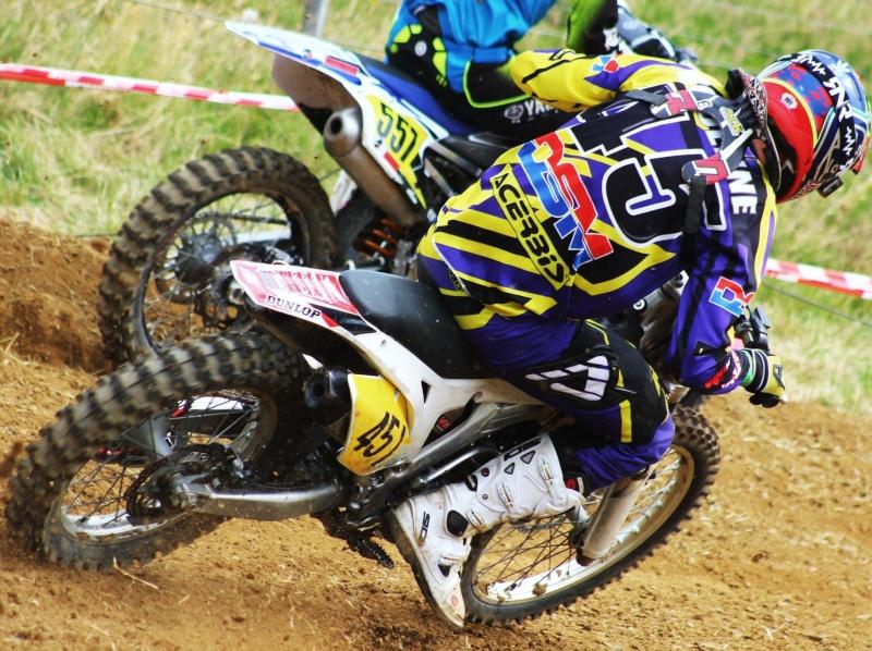Motocross Gesves - 5 juiilet 2015 ... - Page 6 11411912