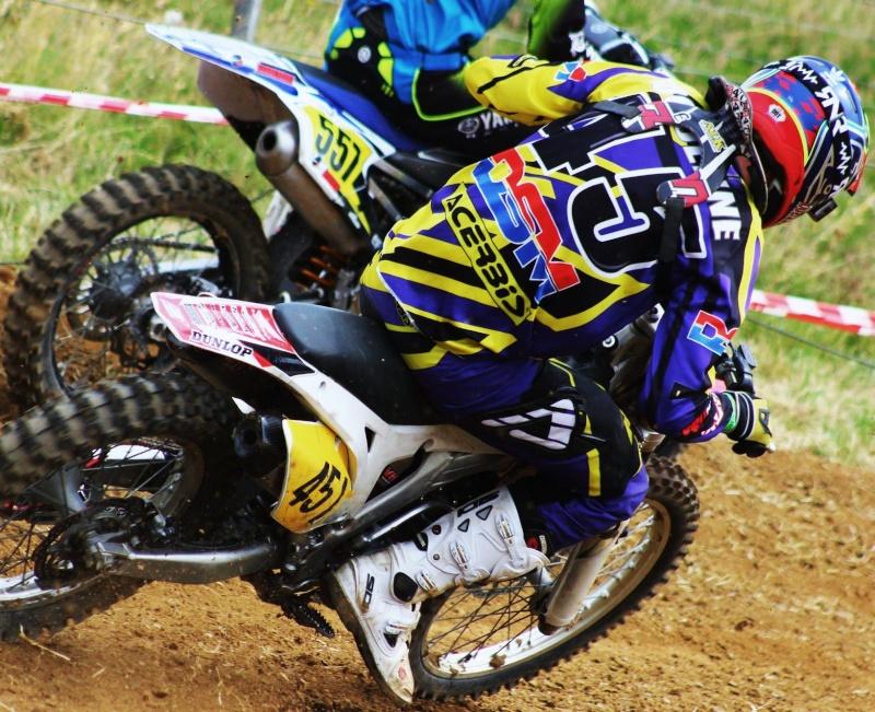 Motocross Gesves - 5 juiilet 2015 ... - Page 8 11411914