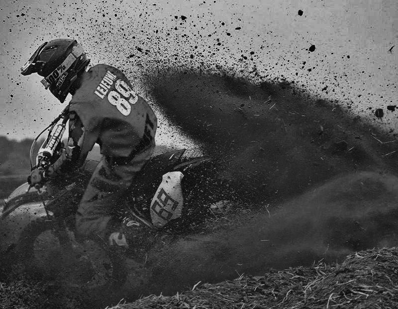 Motocross Gesves - 5 juiilet 2015 ... - Page 6 11412011