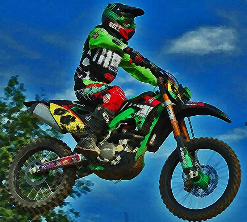Motocross Mellier - 7 juin 2015 ... - Page 6 11412311
