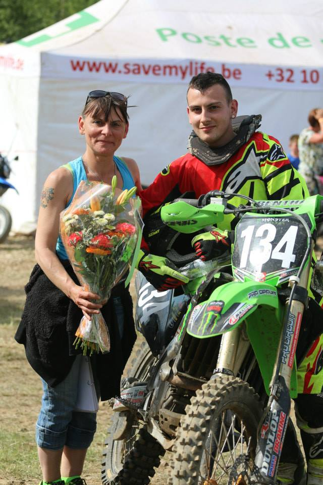 Motocross Mellier - 7 juin 2015 ... - Page 7 11412312
