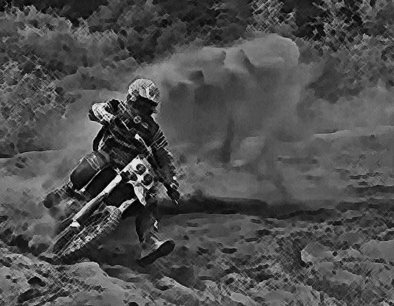 Motocross Bastogne - 28 juin 2015 ... 11415510