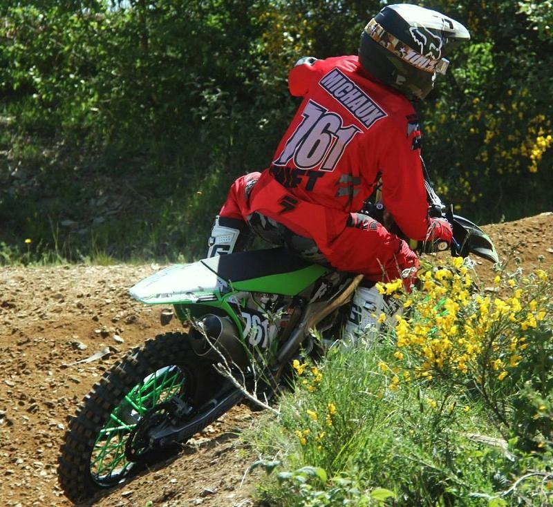 Motocross Mellier - 7 juin 2015 ... - Page 2 11415610