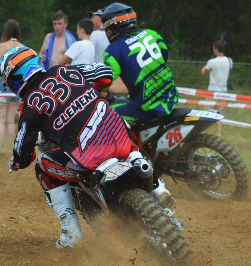 Motocross Gesves - 5 juiilet 2015 ... - Page 2 11416310