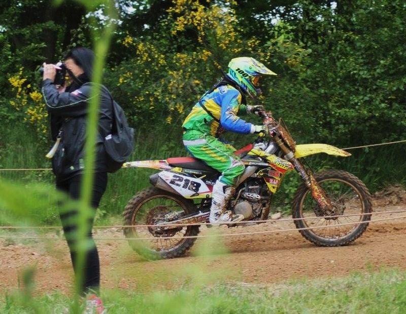 Motocross Libin - 31 mai 2015 ... - Page 3 11417710