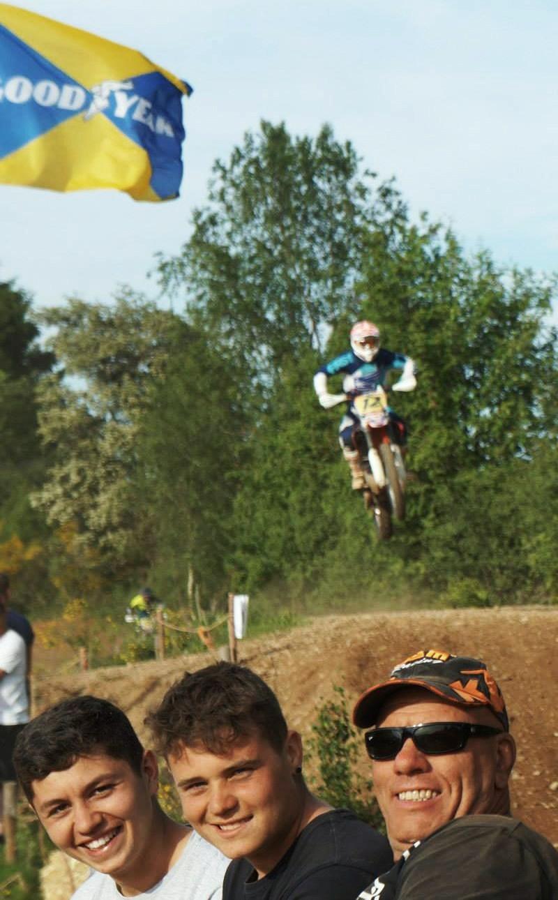 Motocross Mellier - 7 juin 2015 ... - Page 7 11417812