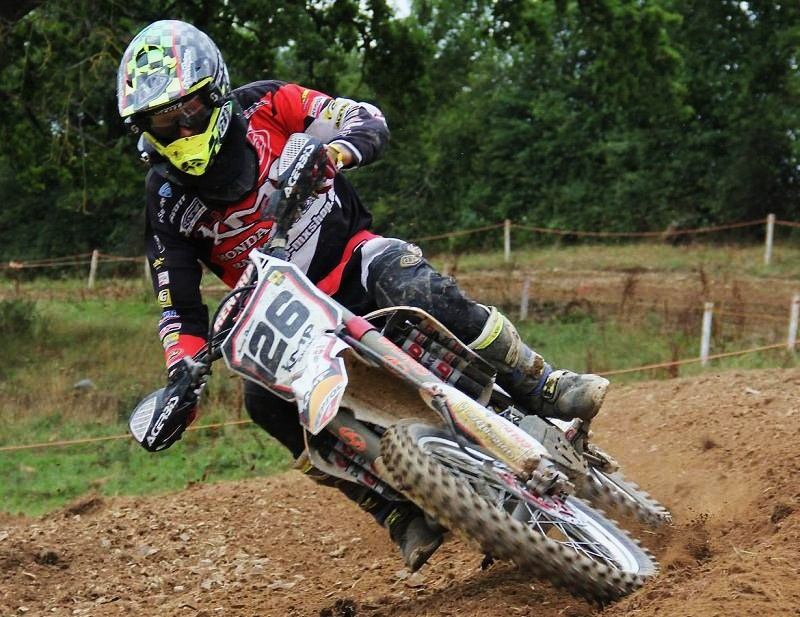 Motocross Wéris - 26 juillet 2015 ... 1142
