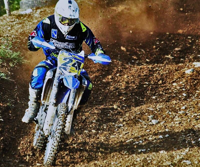 Motocross Mellier - 7 juin 2015 ... - Page 6 11424810