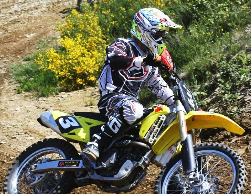 Motocross Mellier - 7 juin 2015 ... - Page 2 11425110
