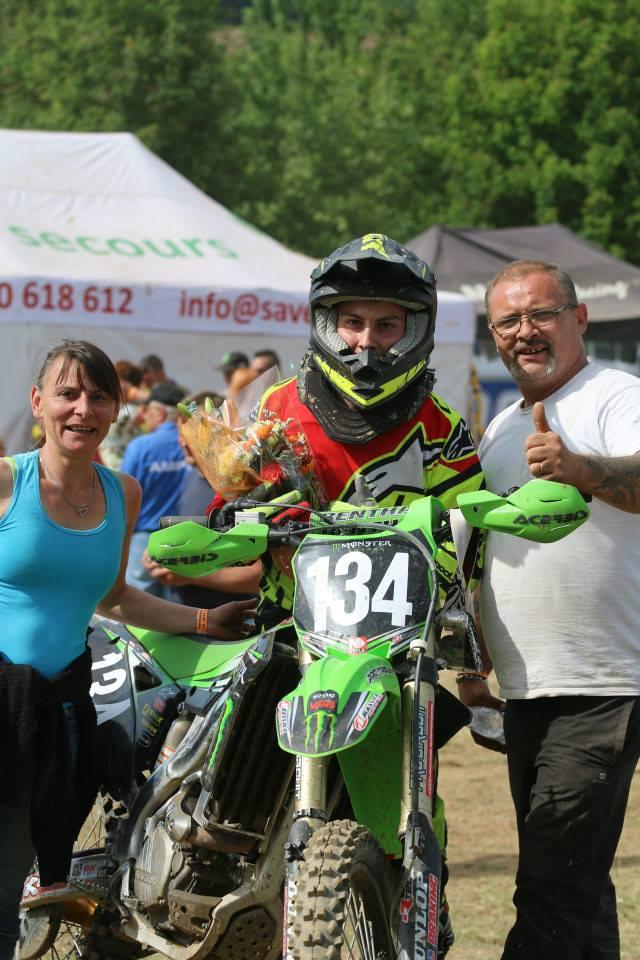 Motocross Mellier - 7 juin 2015 ... - Page 7 11425210